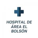 HOSPITAL DE ÁREA EL BOLSÓN2